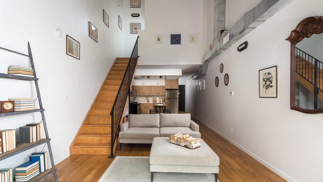 2 Bedrooms, Bushwick Rental in NYC for $4,373 - Photo 2