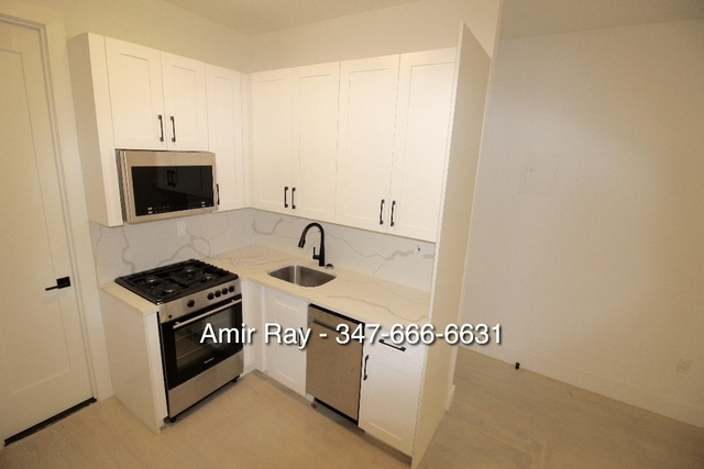 1 Bedroom, Prospect Heights Rental in NYC for $2,400 - Photo 2