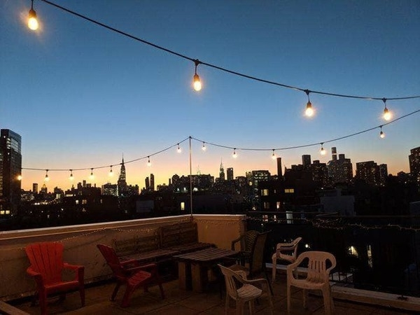 3 Bedrooms, Vinegar Hill Rental in NYC for $1,850 - Photo 2