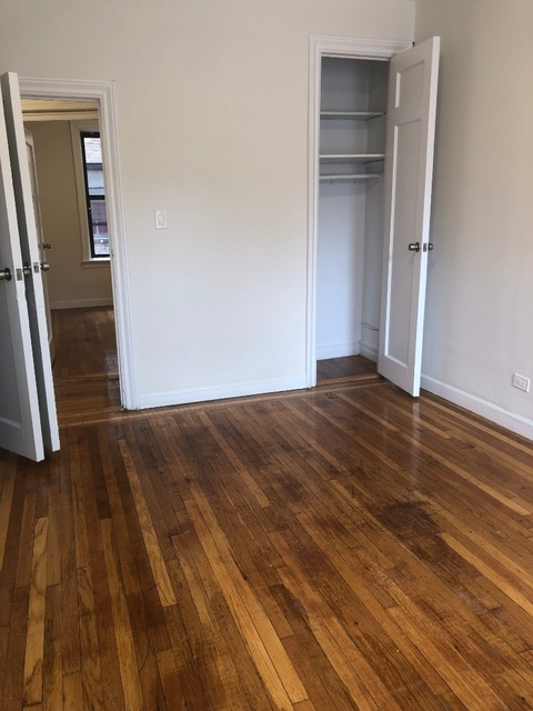 3 Bedrooms, Hudson Heights Rental in NYC for $2,895 - Photo 2