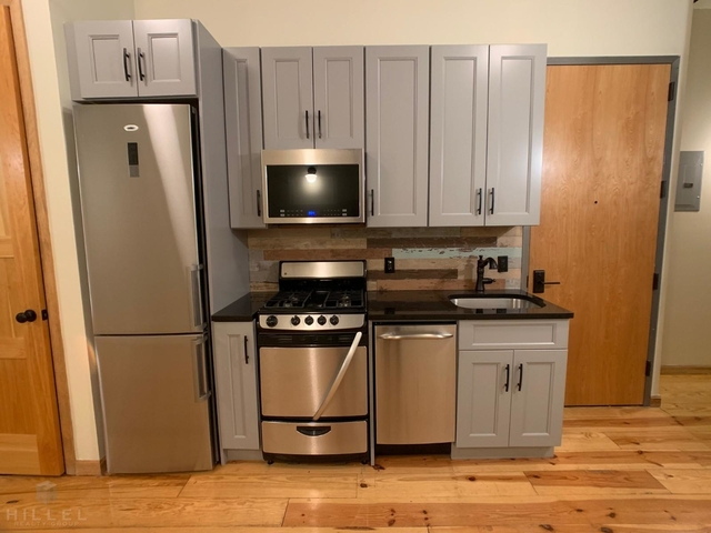 4 Bedrooms, Bushwick Rental in NYC for $4,300 - Photo 1