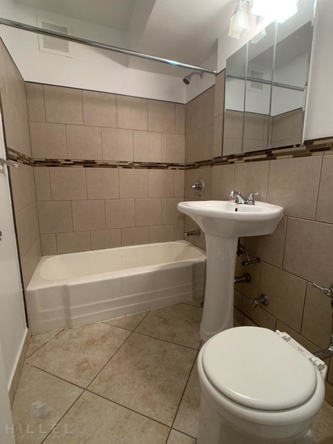 1 Bedroom, Flushing Rental in NYC for $1,925 - Photo 2