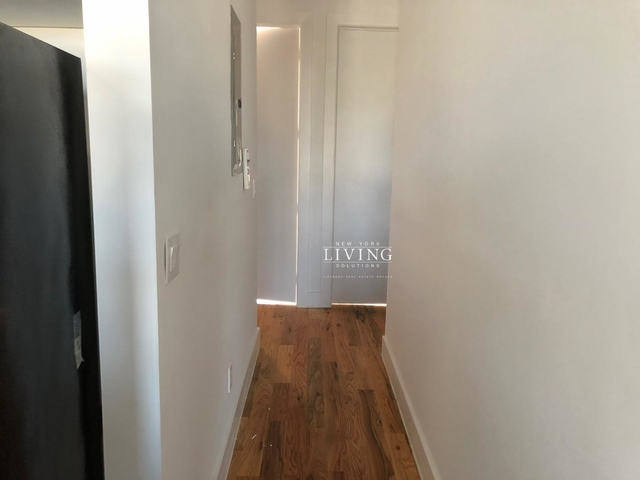3 Bedrooms, East Flatbush Rental in NYC for $3,300 - Photo 2