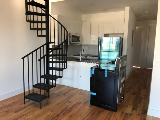 3 Bedrooms, East Flatbush Rental in NYC for $3,300 - Photo 1