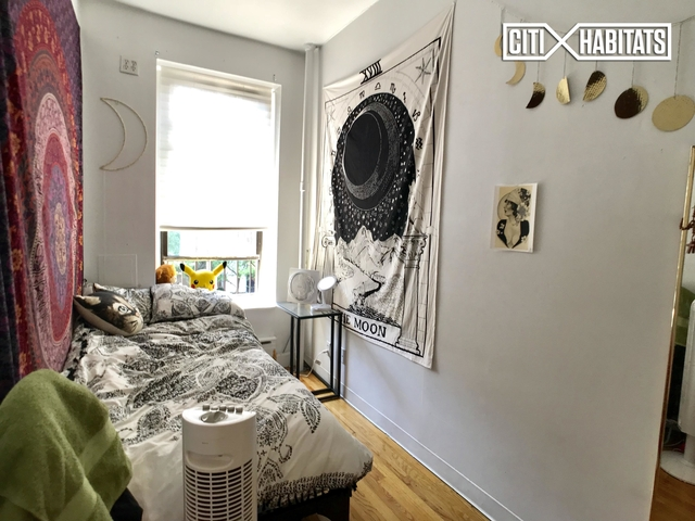 4 Bedrooms, Upper East Side Rental in NYC for $2,695 - Photo 2