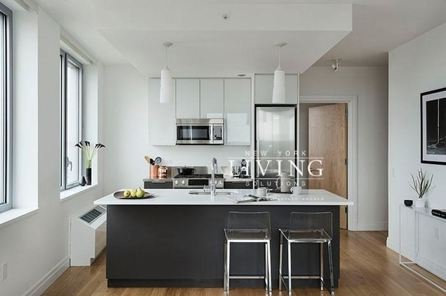 2 Bedrooms, Fort Greene Rental in NYC for $5,399 - Photo 2