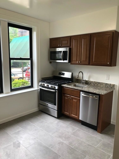 1 Bedroom, Woodhaven Rental in NYC for $2,135 - Photo 2