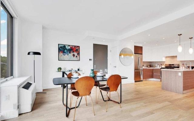 1 Bedroom, Astoria Rental in NYC for $2,723 - Photo 2