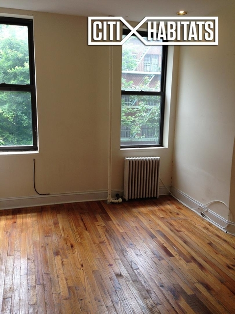 2 Bedrooms, Alphabet City Rental in NYC for $3,850 - Photo 2