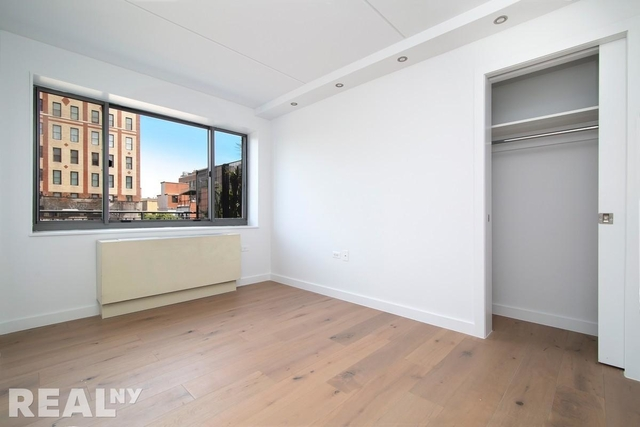 1 Bedroom, Two Bridges Rental in NYC for $3,495 - Photo 1