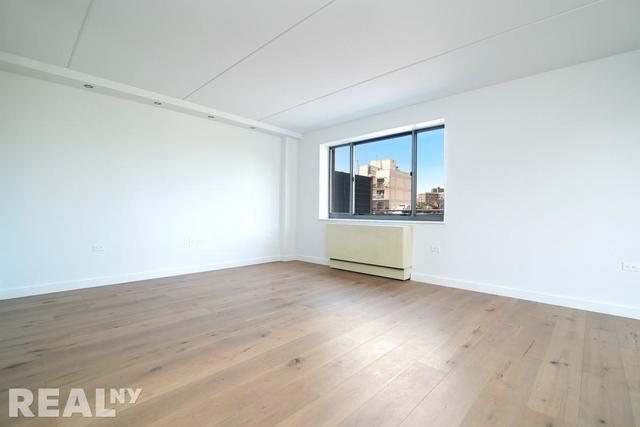 1 Bedroom, Two Bridges Rental in NYC for $3,485 - Photo 1