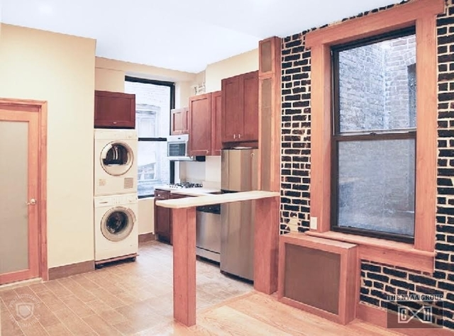 2 Bedrooms, Midtown East Rental in NYC for $3,200 - Photo 1