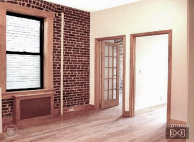 2 Bedrooms, Midtown East Rental in NYC for $3,200 - Photo 2