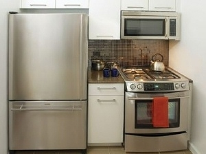 1 Bedroom, NoMad Rental in NYC for $5,275 - Photo 2