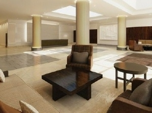 1 Bedroom, NoMad Rental in NYC for $5,275 - Photo 1