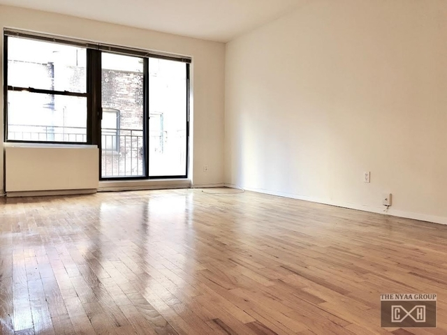 2 Bedrooms, Yorkville Rental in NYC for $2,980 - Photo 1