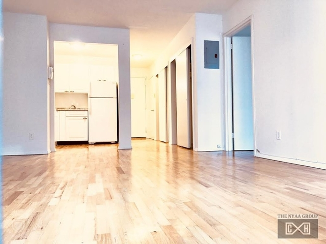 2 Bedrooms, Yorkville Rental in NYC for $2,980 - Photo 2