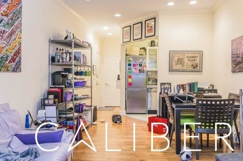 1 Bedroom, West Village Rental in NYC for $3,255 - Photo 2