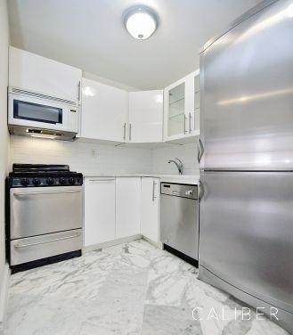 1 Bedroom, West Village Rental in NYC for $3,255 - Photo 1