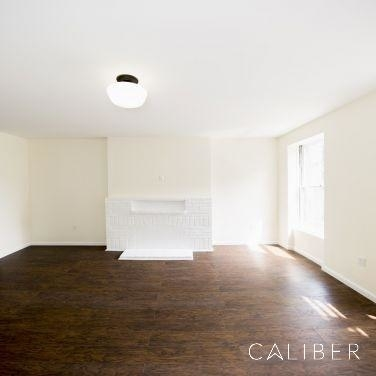 Studio, West Village Rental in NYC for $2,888 - Photo 1