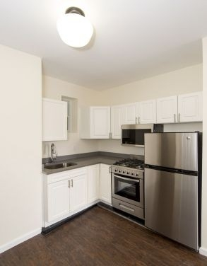 Studio, West Village Rental in NYC for $2,888 - Photo 2