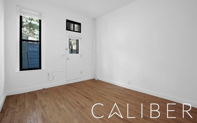 Studio, West Village Rental in NYC for $3,095 - Photo 1
