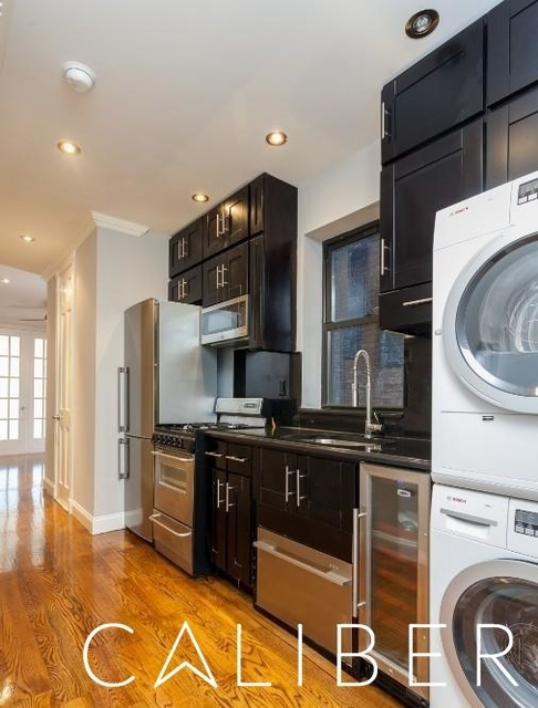 3 Bedrooms, Manhattan Valley Rental in NYC for $4,495 - Photo 1