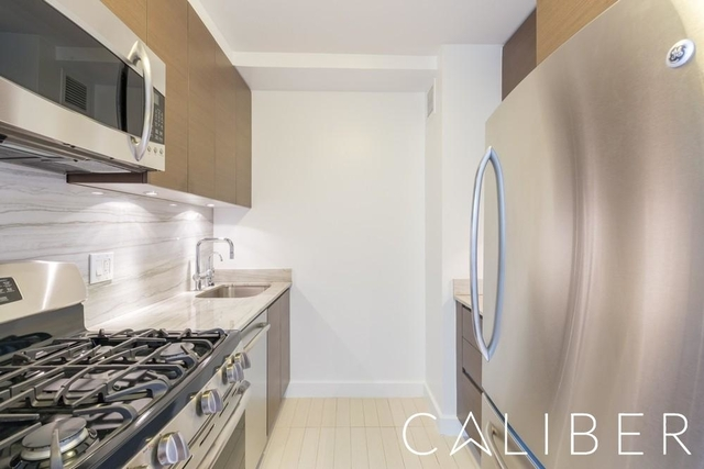 1 Bedroom, Theater District Rental in NYC for $3,735 - Photo 1
