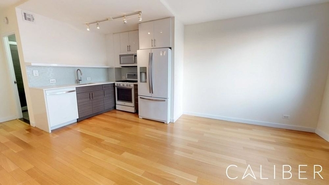Studio, Murray Hill Rental in NYC for $3,177 - Photo 2