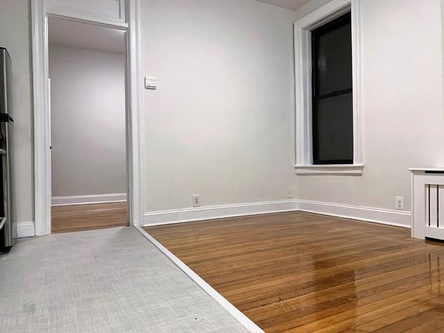 Studio, Astoria Rental in NYC for $1,907 - Photo 2