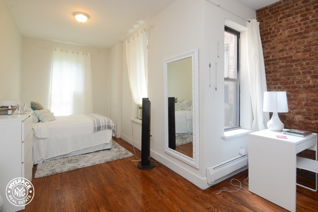 3 Bedrooms, Crown Heights Rental in NYC for $3,550 - Photo 1