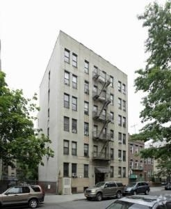 3 Bedrooms, Norwood Rental in NYC for $2,195 - Photo 1
