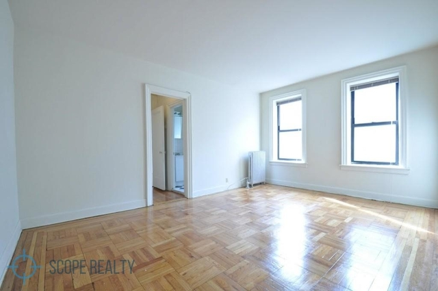 1 Bedroom, Norwood Rental in NYC for $1,695 - Photo 1