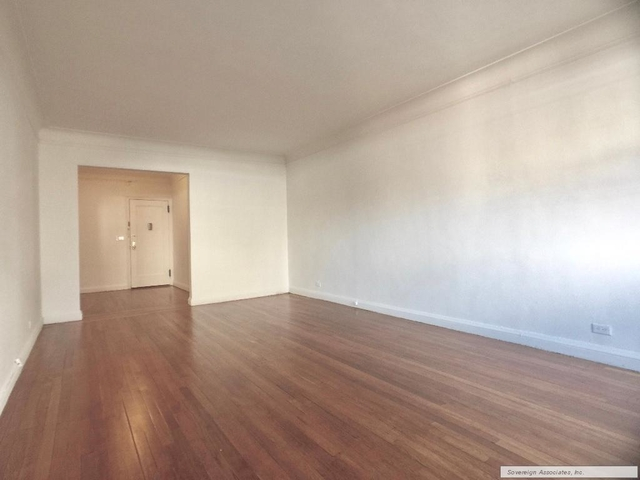 1 Bedroom, Central Riverdale Rental in NYC for $1,800 - Photo 2