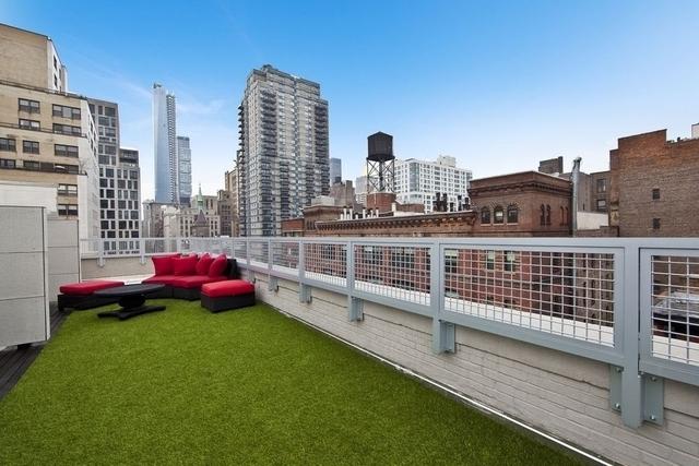 Studio, Gramercy Park Rental in NYC for $2,925 - Photo 1