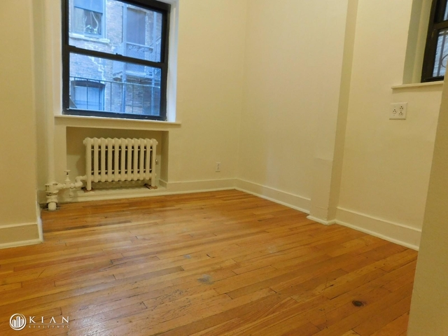2 Bedrooms, Upper West Side Rental in NYC for $3,093 - Photo 2