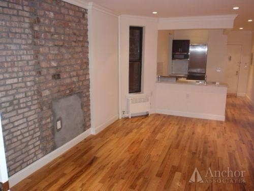 1 Bedroom, Sutton Place Rental in NYC for $3,200 - Photo 2