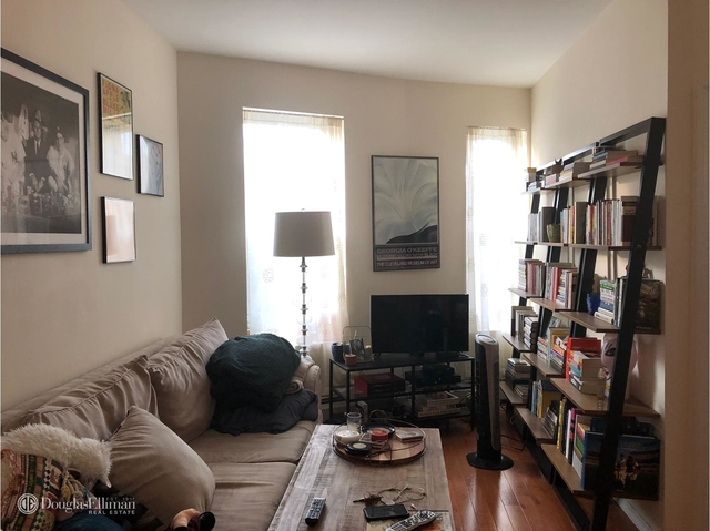 1 Bedroom, Flatbush Rental in NYC for $1,700 - Photo 2