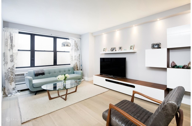 1 Bedroom, Rose Hill Rental in NYC for $5,500 - Photo 2