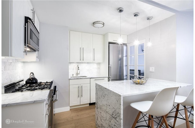 1 Bedroom, Rose Hill Rental in NYC for $5,500 - Photo 1
