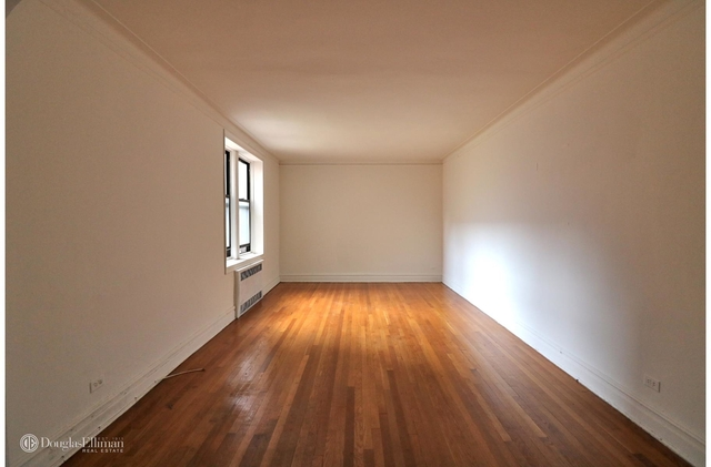 Studio, Rego Park Rental in NYC for $1,575 - Photo 2