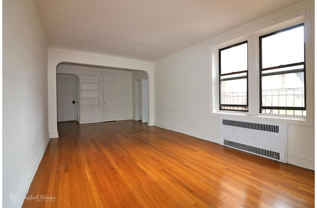 Studio, Rego Park Rental in NYC for $1,575 - Photo 1