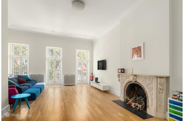2 Bedrooms, Gramercy Park Rental in NYC for $11,995 - Photo 2