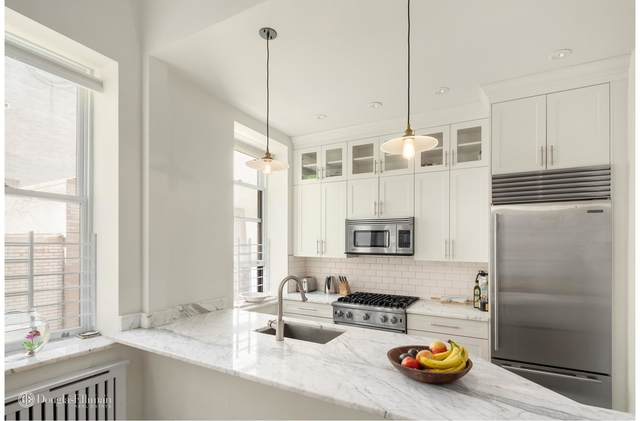 2 Bedrooms, Gramercy Park Rental in NYC for $11,995 - Photo 1
