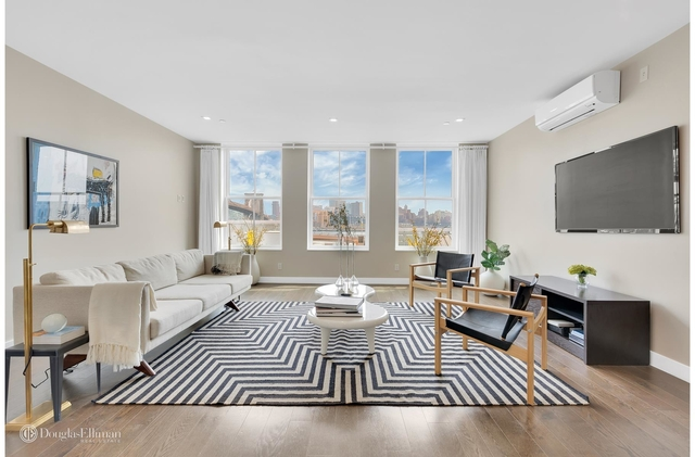 2 Bedrooms, Financial District Rental in NYC for $10,154 - Photo 1
