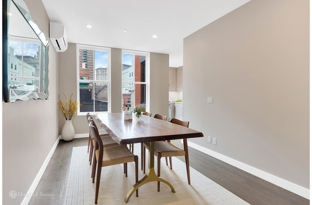 2 Bedrooms, Financial District Rental in NYC for $10,154 - Photo 2