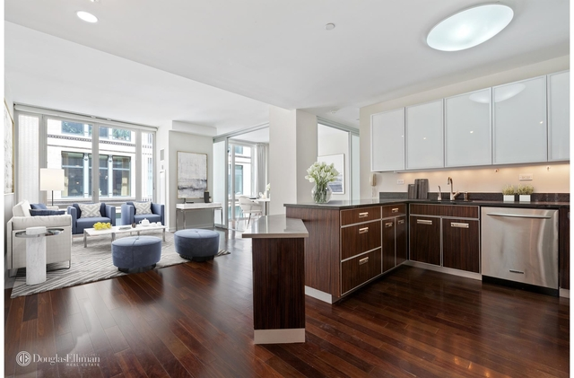 2 Bedrooms, Chelsea Rental in NYC for $8,350 - Photo 1