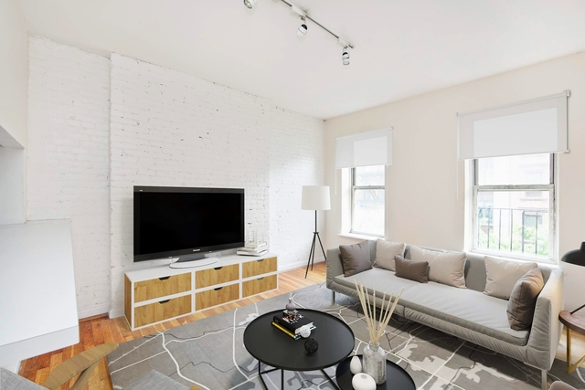 4 Bedrooms, Hell's Kitchen Rental in NYC for $5,850 - Photo 1