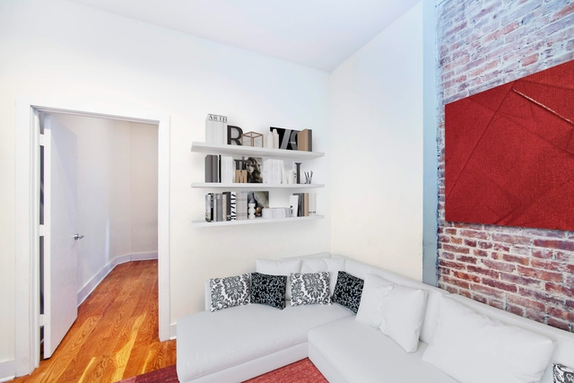 1 Bedroom, Manhattan Valley Rental in NYC for $2,600 - Photo 2