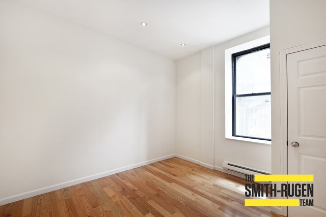 1 Bedroom, Manhattan Valley Rental in NYC for $2,350 - Photo 2
